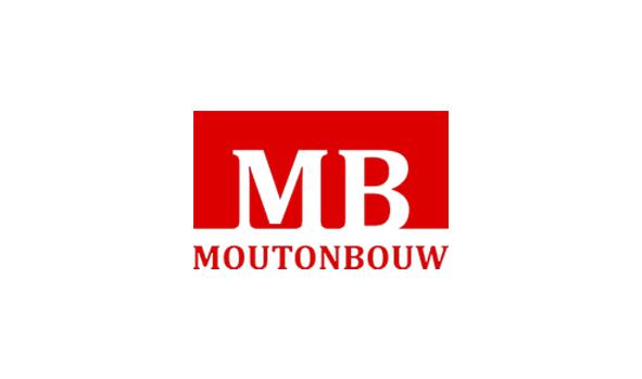 Mouton Bouw