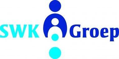 SWKgroep
