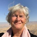 Harriet Roggeveen