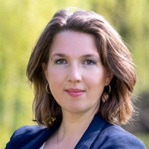 Marije Bakker